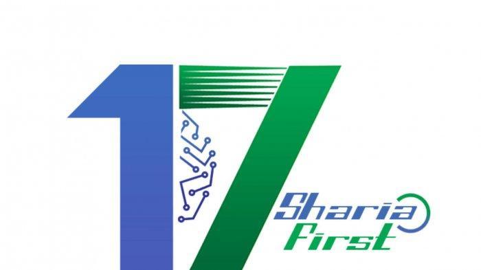 Usung Sharia First Di Milad ke -17, Bank Kalsel Syariah Siap Jadi Pilihan Utama Masyarakat