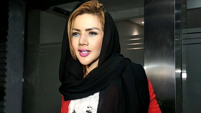 Respons Aneh Barbie Kumalasari Ditanya Tempat Kuliah, Minta Fokus Kasus Galih-Fairuz