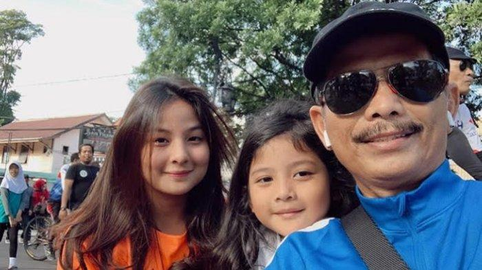 Pelatih Barito Putera Djanur Ingin Liga Baru Saja dari pada Lanjutkan Liga
