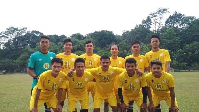 Arema FC U-20 vs Barito Putera U-20 2019, Misi Memperlebar Jarak Poin