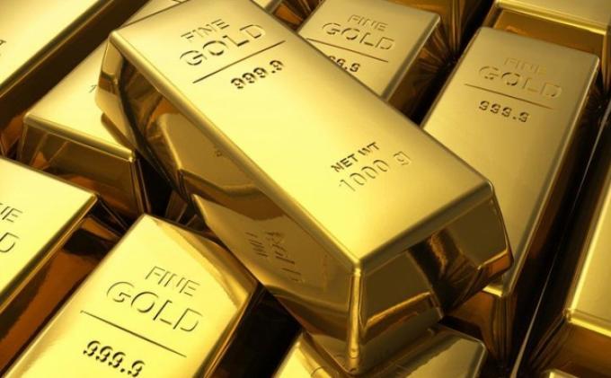 Harga Emas Hari Ini, Harga Emas Antam Kamis 24 Juni 2021 Rp 932.000 Per Gram Naik Rp 2.000