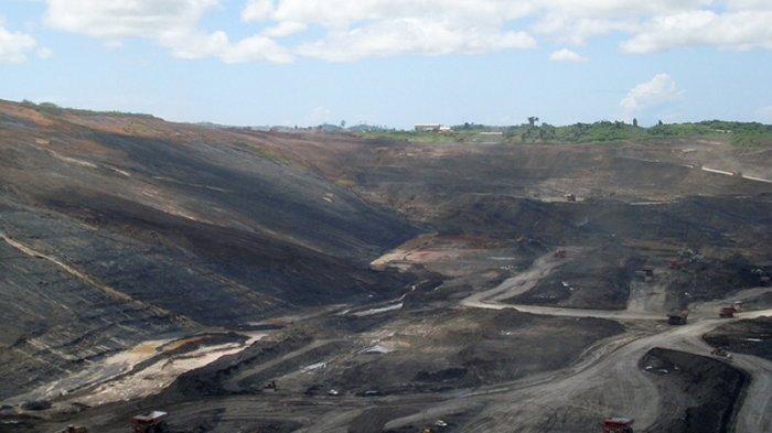 Sisa 80 Tahun Lagi, Segini Cadangan Batu Bara Indonesia Menurut Kementrian ESDM