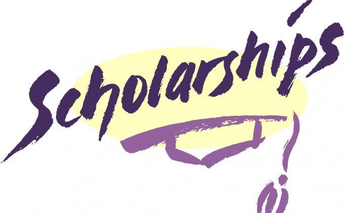 Bisa Ditiru, Tips Mendapatkan Beasiswa, Ingat Rencanakan 12 bulan Sebelum Mendaftarkan diri