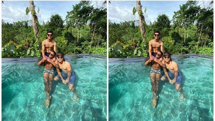 Dandi dan Riyandi ke Bali, Bek Barito Putera Ungkap Alasan Ini
