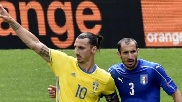 Jadwal Kualifikasi Piala Dunia 2022 Malam Ini, Turki vs Belanda, Prancis & Ibrahimovic Comeback