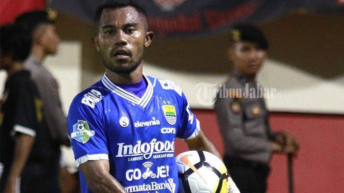 Klasemen Liga 1 2021 Terbaru, Persib & Persebaya Buntuti Bali United di Puncak, Persija Merosot