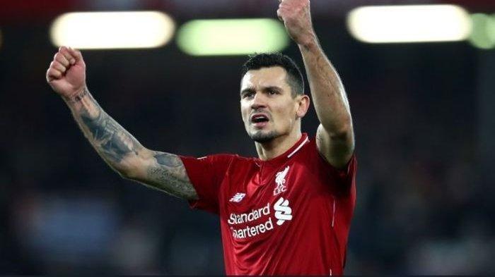 LIVE Streaming Liverpool vs Chelsea di UEFA Super Cup, Siaran Langsung SCTV Piala Super Eropa 2019