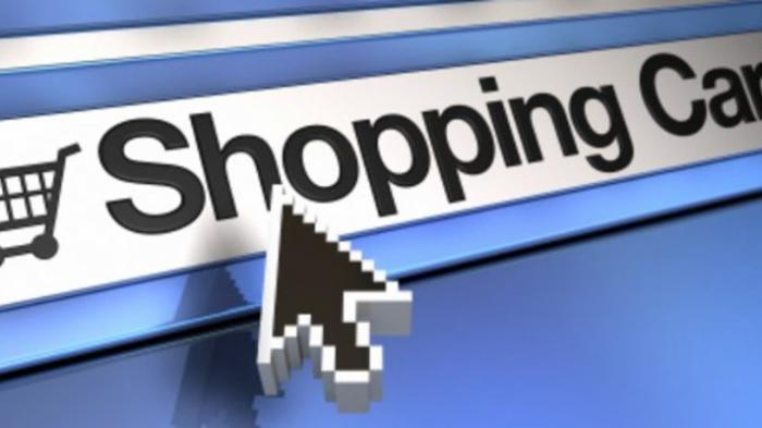 Bukalapak Banjarmasin Harapkan Regulasi Pajak E-Commerce Tak Bebani Pelaku Bisnis Online