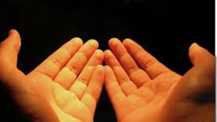 Cara Membaca Doa Qunut, Lafal Ihdini Dibaca Ihdina oleh Imam dalam Shalat Berjamaah