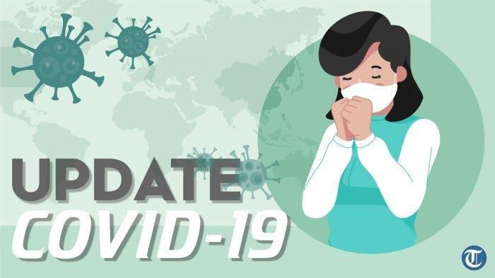 3 Skenario Masa Puncak & Akhir Virus Corona Diungkap, Ini Prediksi Ahli dari UI Soal Covid-19