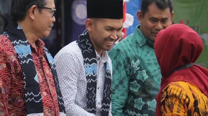 Dewan Bentuk Kepanitiaan Pemilihan Wakil Bupati HST, Rencananya Panitia Bakal Melakukan Ini
