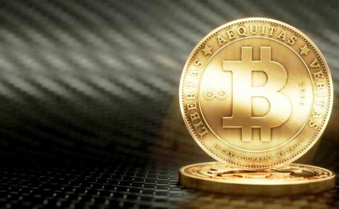 Dibanderol US$46.841, Harga Bitcoin Sore Hari Ini Masih Terdampak Aksi Ambil Untung