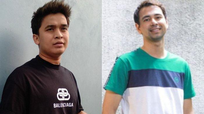 Rumah Warisan Olga Akan Dibeli Raffi Ahmad, Billy Syahputra Tawarkan Harga Segini ke Suami Nagita