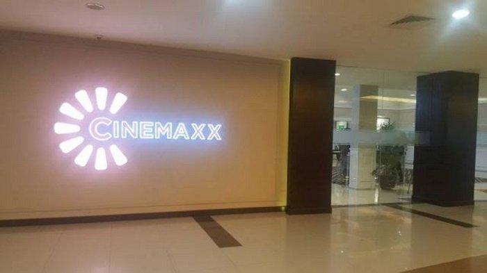 Kantongi Izin dari Gugus Tugas, Bioskop Cinepolis Q Mall Banjarbaru Masih Belum Beroperasi