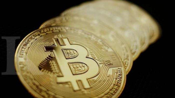 bitcoin 099.jpg