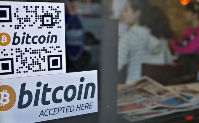 Harga Bitcoin Masih Tertahan di Level US$46.251, Resmi Jadi Uang Sah El Savador