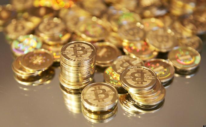 Harga Bitcoin Hari Ini Terpuruk, Terjadi Penurunan Akun Aktif di Jaringan Blockchain