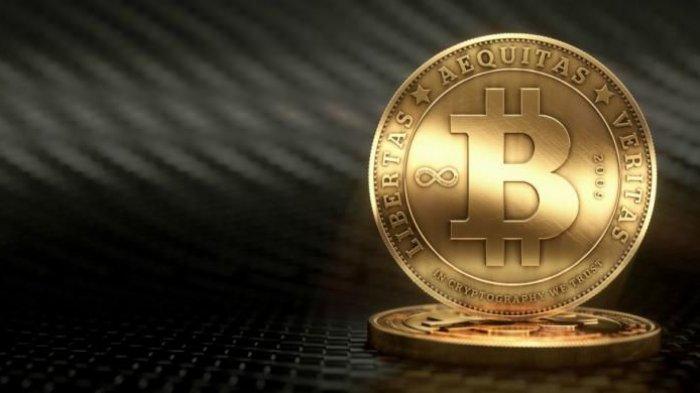 Harga Bitcoin 27 September 2021 Naik Tipis, Simak Harga Mata Uang Kripto Lain