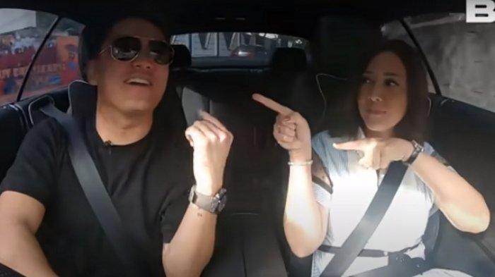 Posisi Anneth Kalahkan Tiara dan Lyodra, Maia Estianty Urutkan Alumni Indonesian Idol Paling Bagus