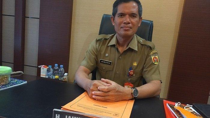 Terlambat Dibayar, Gaji 4.000 ASN di Banjarbaru Dilakukan ...