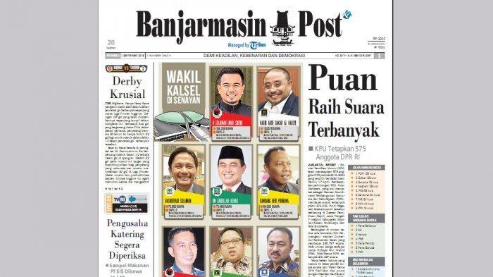 Anggota DPR dari Kalangan Selebrita Paling Banyak Berasal dari PAN
