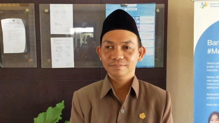 Tanggap Darurat Virus Corona, DPRD Batola Tolak Kunjungan Kerja dari Mojokerto Jawa Timur