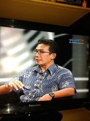 Penjelasan Pengamat Politik Mundurnya Aditya Mufti Ariffin dari Pilwali Banjarbaru