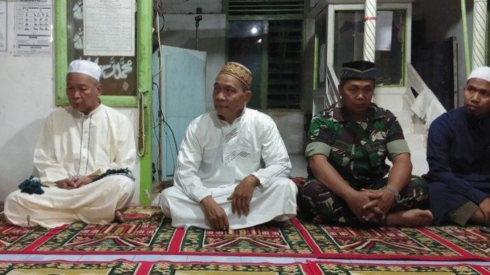 Program Magrib Mengaji Diberlakukan di Kabupaten HST, TV Kabel Bakal Mati Selama Magrib