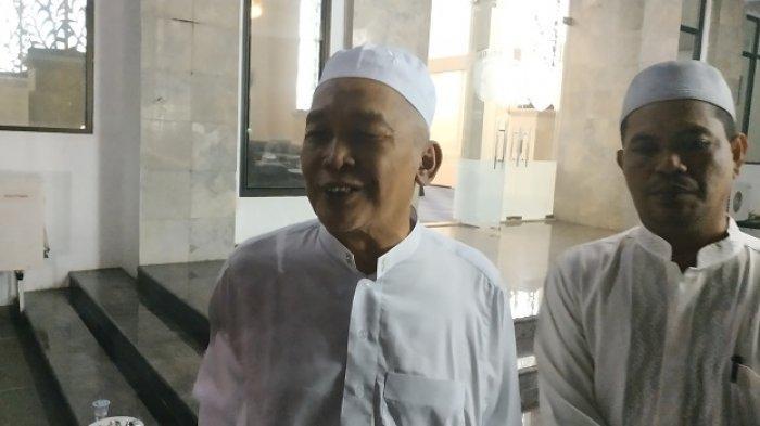 Tunggu Ketua DPRD Definitif, Penetapan Wakil Bupati HST  Molor Lagi, Diputuskan Awal November