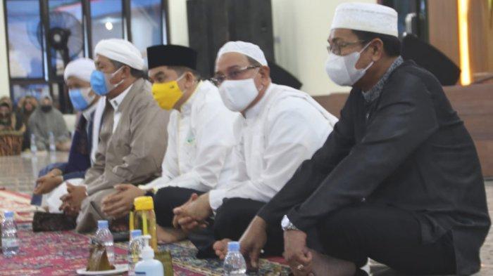 Amalan Harian 10 Terakhir Ramadhan 2021, Perbanyak Doa dan Zikir Sambut Lailatul Qadar 2021