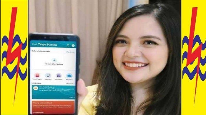 Kesempatan Terakhir Dapat Token Listrik Gratis, Segera Klaim di pln.co.id atau PLN Mobile