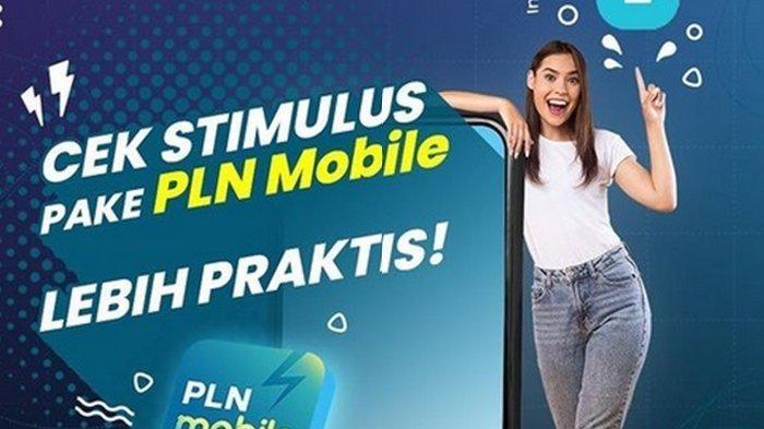 2 Cara Cek Penerima Subsidi Listrik PLN dan Tagihan Setrum Bulanan, Klik PLN Mobile