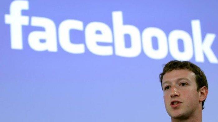 Mark Zuckerberg Malah Takut dengan Apple Terkait Pesaing WhatsApp, Bukan Telegram atau Signal