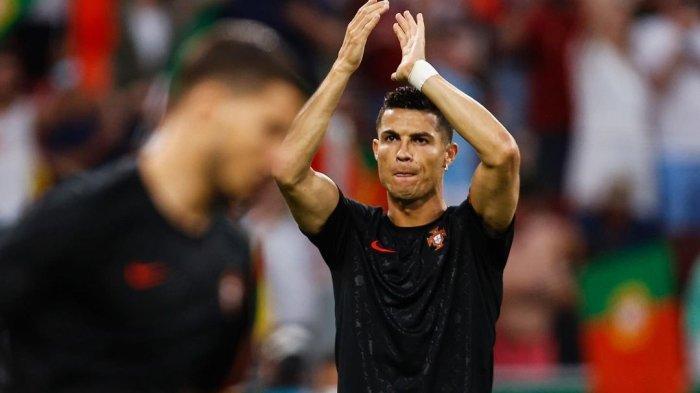 Jadwal 16 Besar Euro 2021 Live TV RCTI & Mola Belgia vs Portugal, Inggris vs Jerman, Ini Lengkapnya
