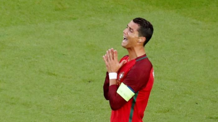 Prediksi & Susunan Pemain Spanyol vs Portugal Laga Ujicoba Jelang Euro 2020 Malam Ini, Ronaldo Main