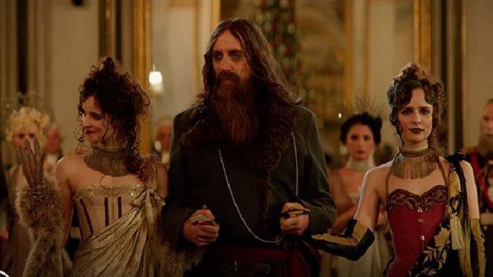 Bocoran Sinopsis The Kings Man yang Rilis Desember 2021, Dibintangi Gemma Arterton