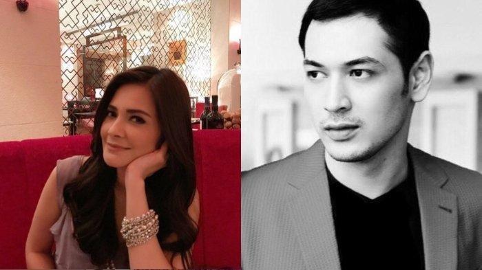 Pernikahan Cut Tari & Richard Kevin Sore Ini, Lokasinya Sama dengan Acara Ayu Ting Ting?