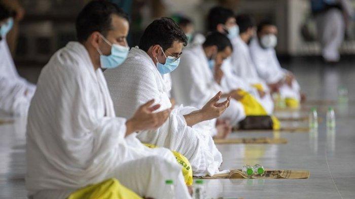 Doa Hari ke-13 Ramadhan 2021 Hingga Hari ke-30 Ramadhan 1442 H, Dibaca Usai Sholat Fardhu