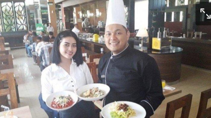 Promo HUT ke-8, Hotel Rodhita Banjarbaru Diskon Kamar 50 Persen hingga Bikin Program 3M