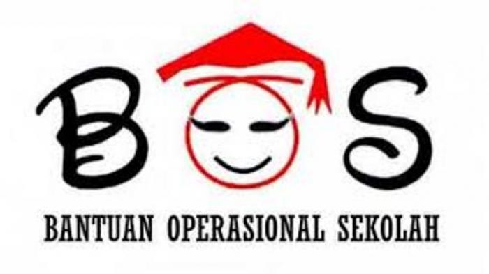 Sri Mulyani Umumkan Kenaikan Dana Bos, Satu Siswa Dapat Rp 1,5 Juta, Jatah Guru Honorer Juga Naik