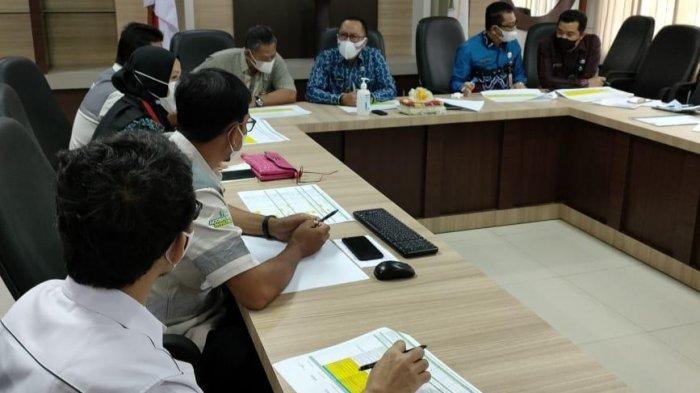 PT Adaro Sebut Belum Dapat Kabar Pemkab Balangan Mundur Dari Tim Perumus CSR