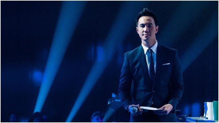 Link Live Streaming Indonesian Idol, Sesaat Lagi Digelar Aksi 6 Penerima Wild Card