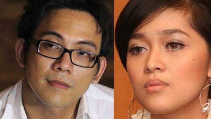 Penyebab Perceraian David NOAH dan Gracia Indri Terbongkar, No 2 Tak Disangka