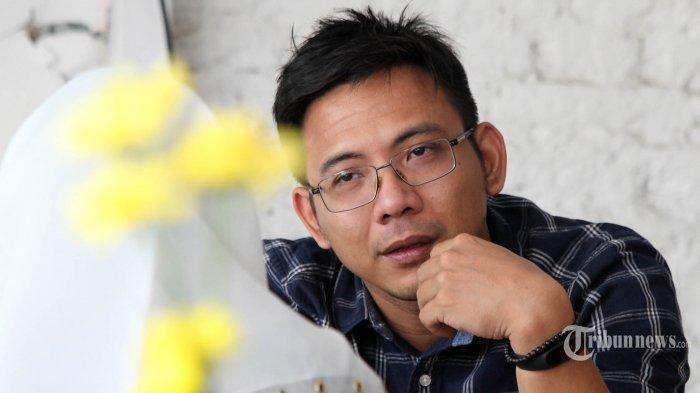 Uang Rp 1,1 Miliar Dibayarkan David NOAH, Lina Yunita Pun Cabut Laporannya di Polisi