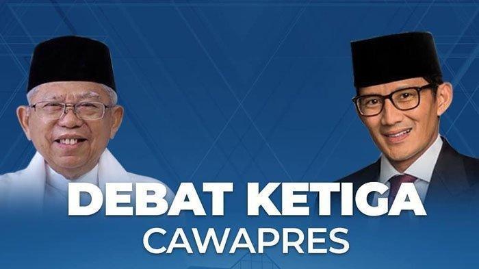 debat-ketiga-cawapres-kh-maruf-amin-dan-sandiaga-uno.jpg