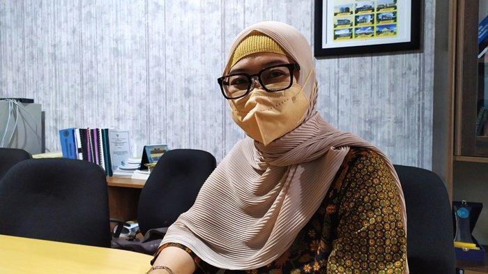 Kurikulum FKG ULM Alami Perubahan Masa Pandemi Covid-19, Praktik Prodi Profesi Pakai Alat Peraga
