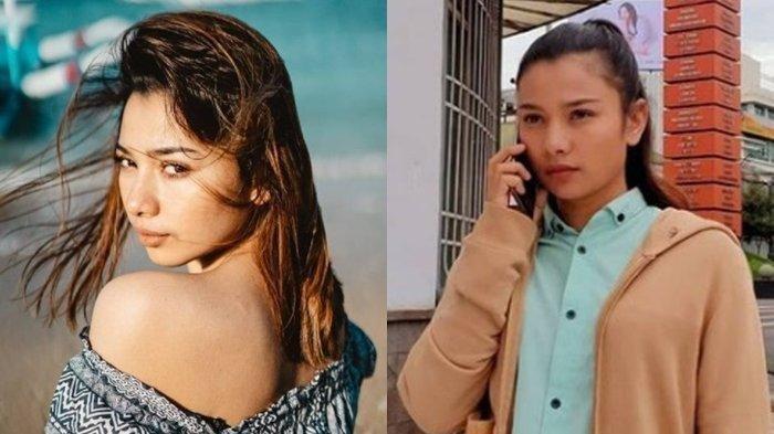 Fakta Delisa Herlina si Mantan Copet Cantik di Preman Pensiun, Bandingkan Ghina Kamila