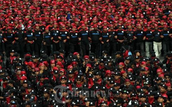 Kumpulan Ucapan Hari Buruh 2021, Versi Bahasa Inggris dan Indonesia Cocok untuk di Sosmed
