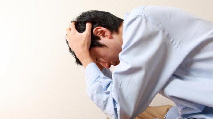 Sering Pegal di Pundak disertai Sakit Kepala Bisa Jadi Gejala Stroke Ringan, Begini Tips Mencegahnya