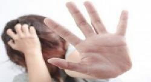 4 Fakta Remaja 17 Tahun yang Loncat dari JPO Margonda, Disiksa, Diperkosa hingga Jual Narkoba